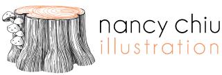 Nancy Chiu Studio